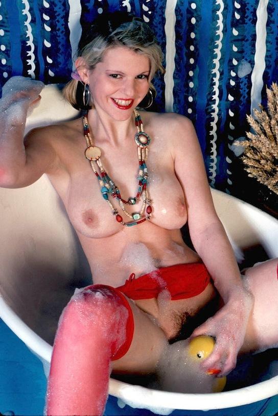 sexe amateur fr escort sexemodel
