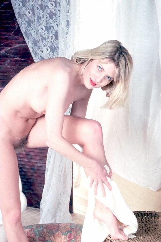 sexe amateur fr escort auray