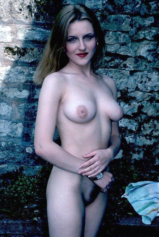 vidéo sexe amateurs Blog sexe vidéo