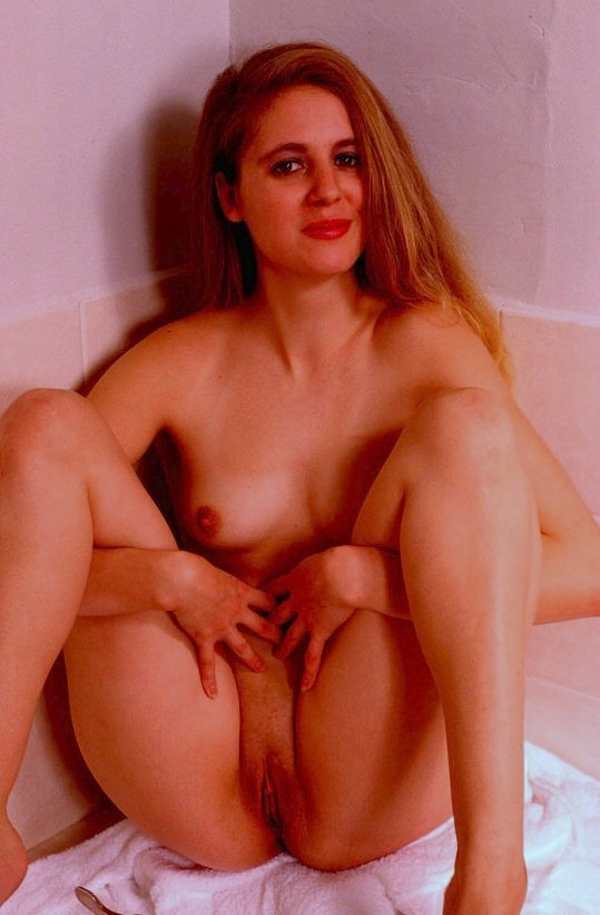 isabelle escort tvang porno