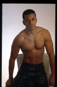 plan rebeu escort gay perpignan