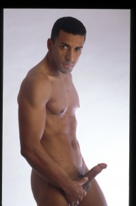 baise hard gay grosse escort paris