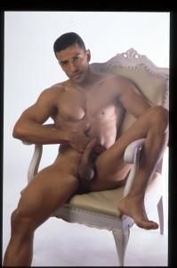Nord gay tube com baise entre jeunes minets