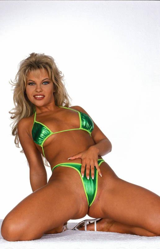 Super seins porno en ligne