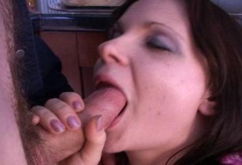 Vidéo x gratuite de Christina qui se fait baiser par Alex