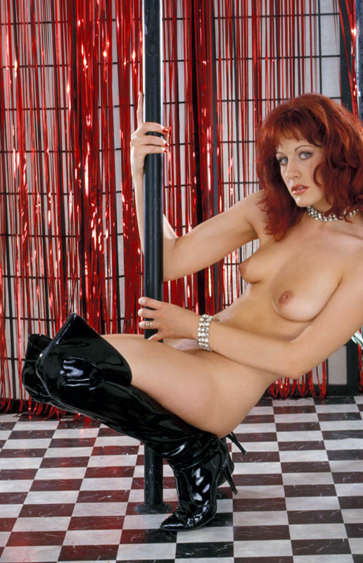 porn russe vivastreet erotica limoges