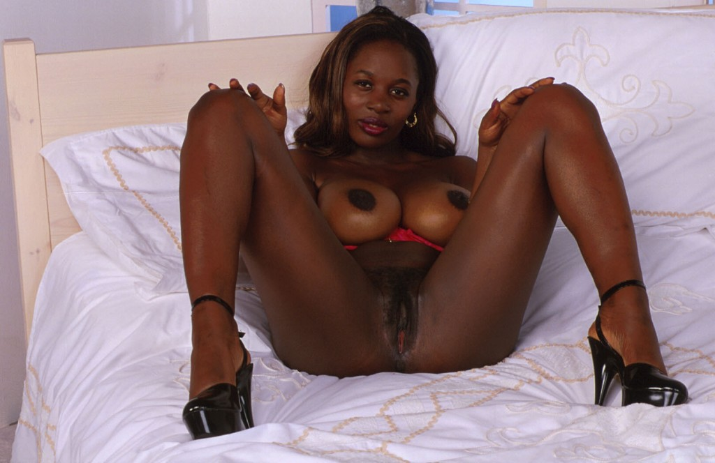 jambes sexy - 2Folie le sexe en photo et video porno