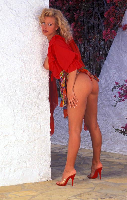 gros seins sexe escort montereau