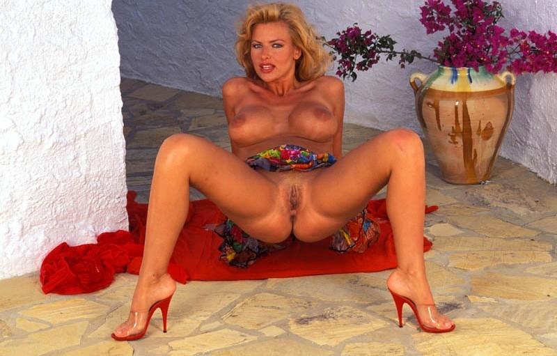 video porno gros seins escort evian
