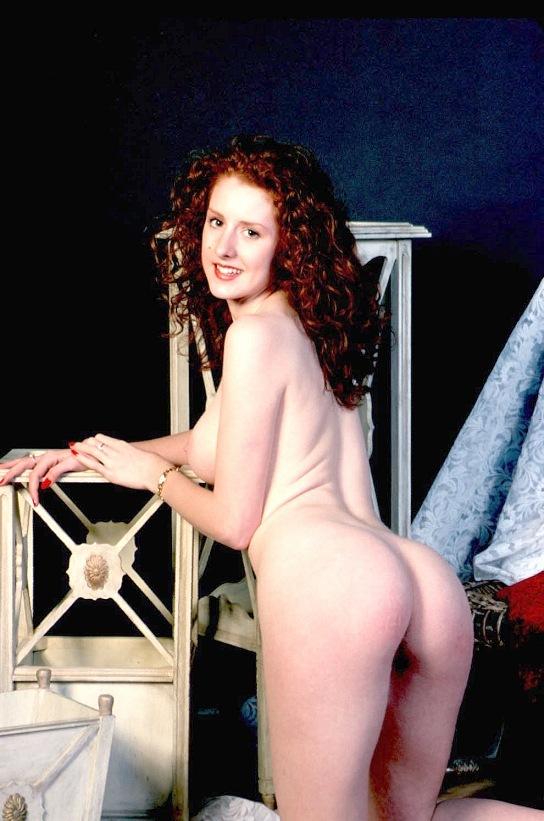 Photos nues amateur