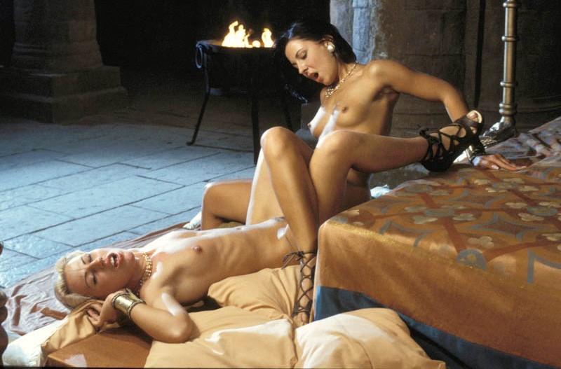photos lesbiennes chaudes