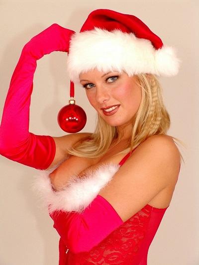 Joyeux Noel 2015-59
