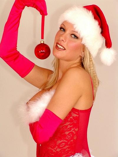 Joyeux Noel 2015-60