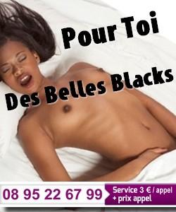 blacks-au-tel