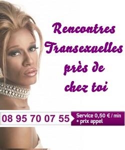 rencontres-trans
