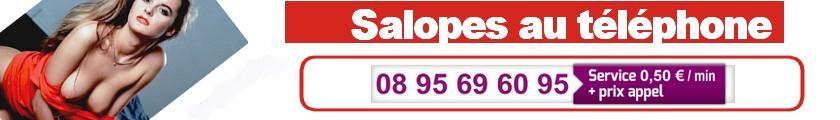 salope-au-telephone