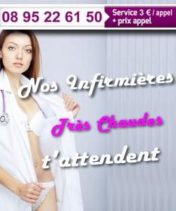 infirmieres-au-tel