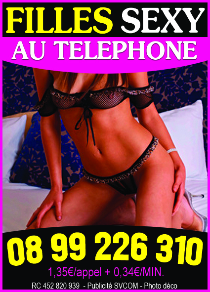 Rencontres telephone non surtaxe